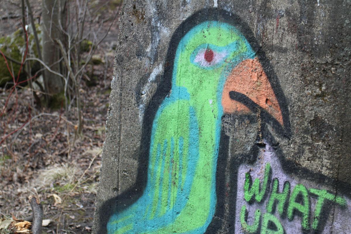 graffiti_tampere