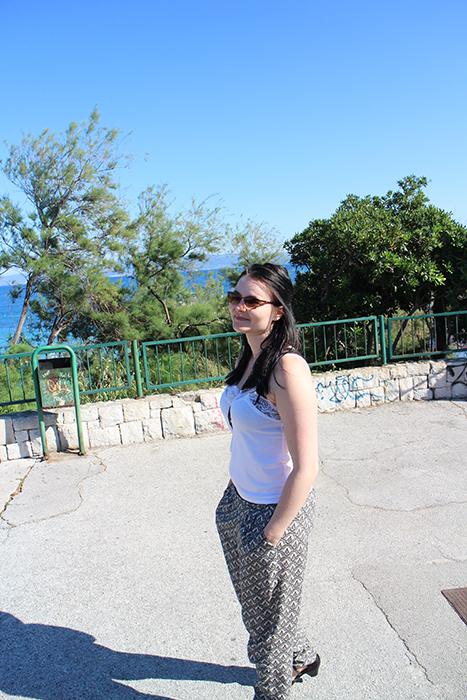 Selina_Kustula_Kroatia_Split01