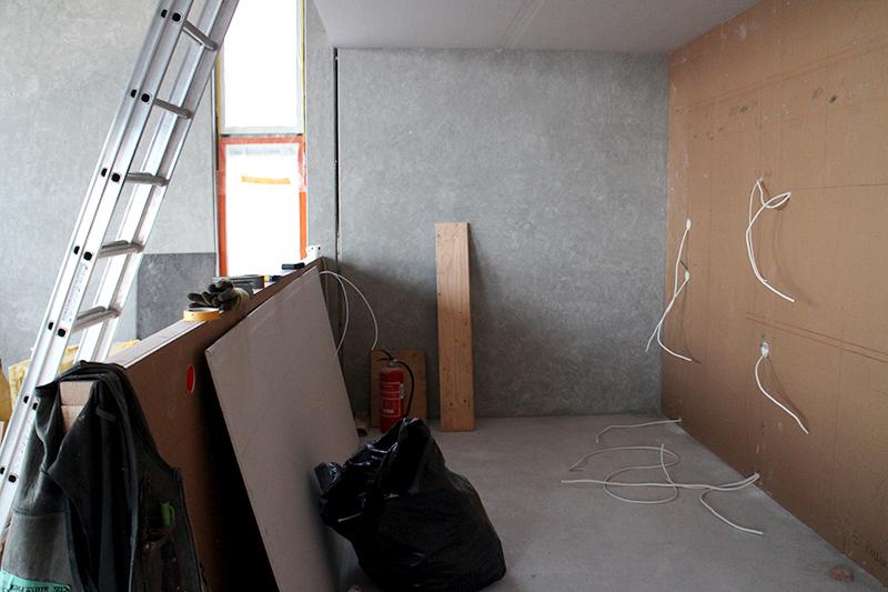 Asuntomessut 2016 LKV vaisto -talo