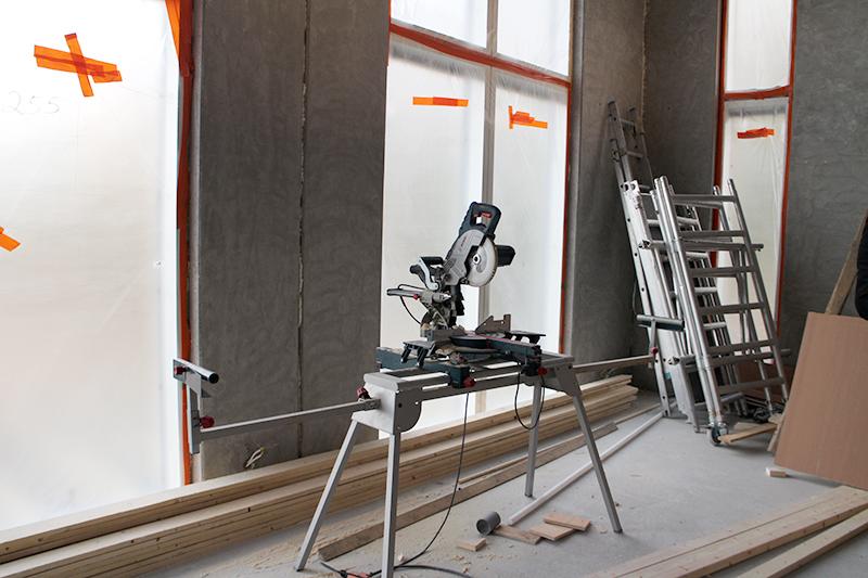 Asuntomessut 2016 LKV vaisto -talo Seinäjoki