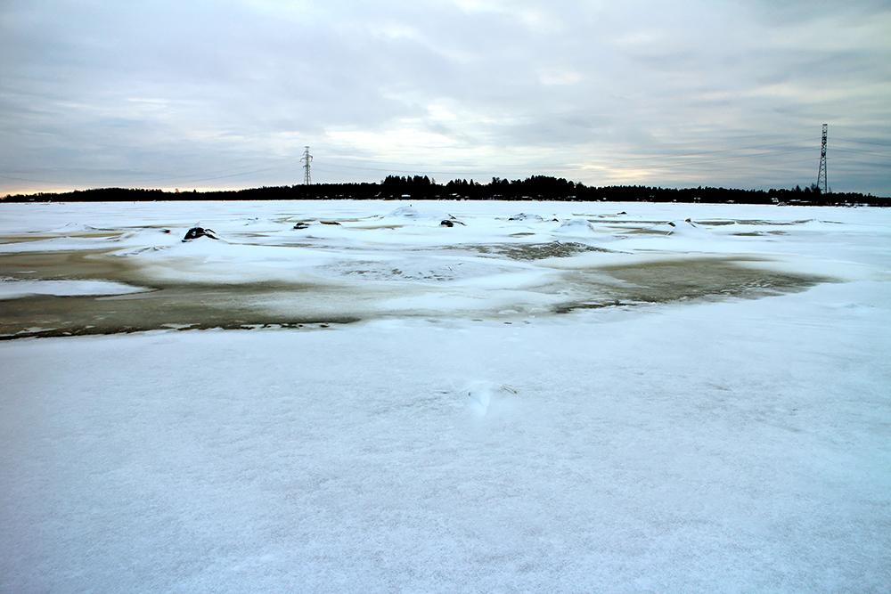 jää_meri_pori_talvi