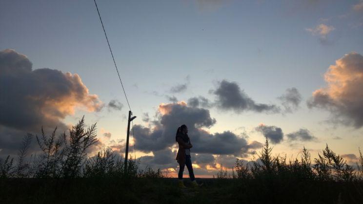 onnellisuus_selina_kustula01