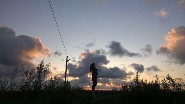 onnellisuus_selina_kustula02