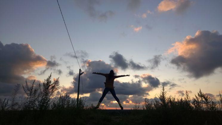 onnellisuus_selina_kustula05