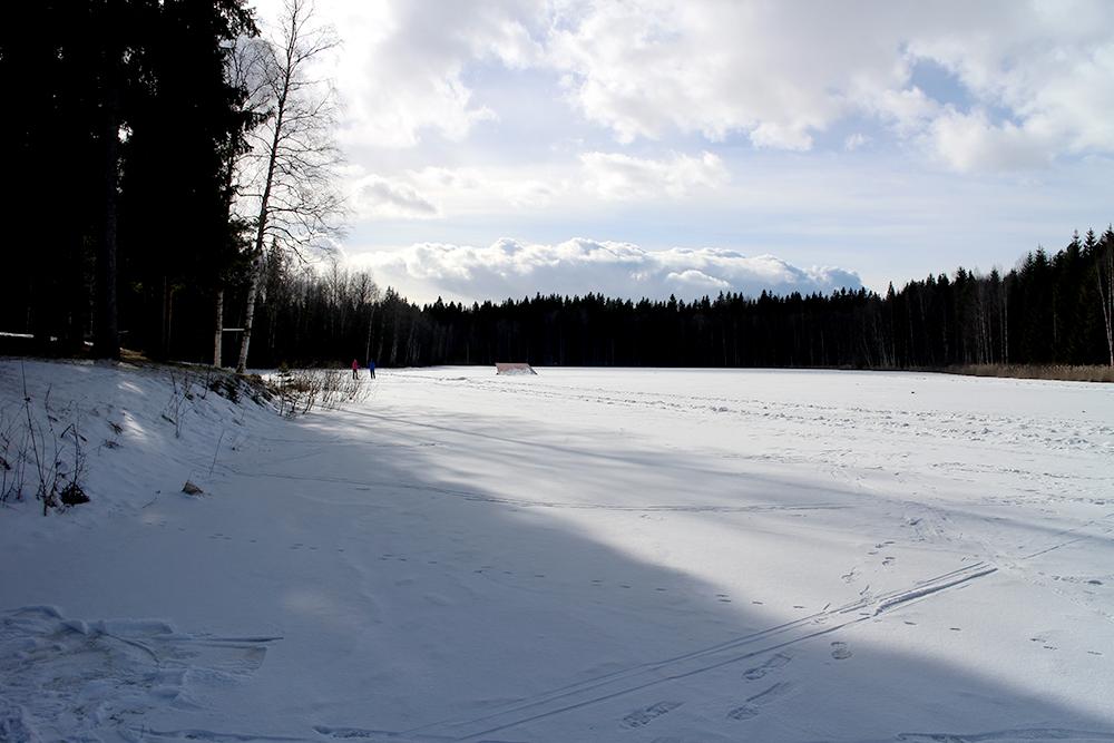 niihamajärvi_niihama_tampere_järvenjää_talvi_1
