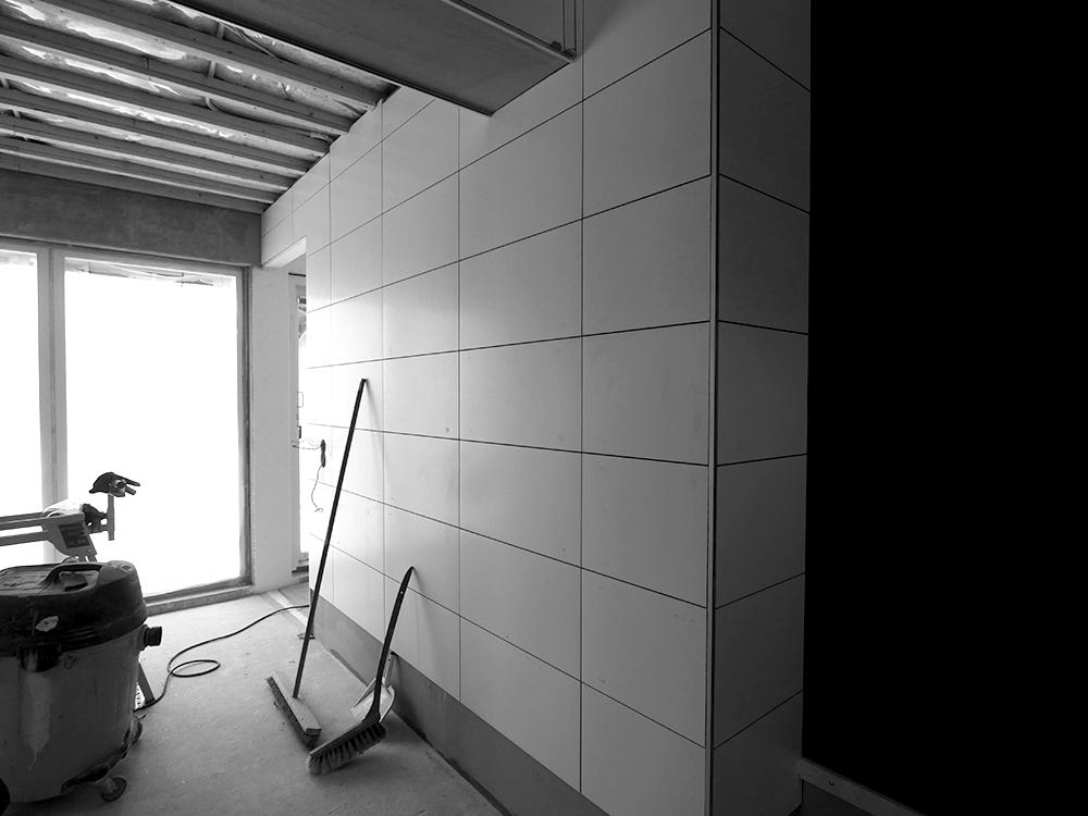 Asuntomessut 2016 Seinäjoella kivitalo LKV vaisto -talo