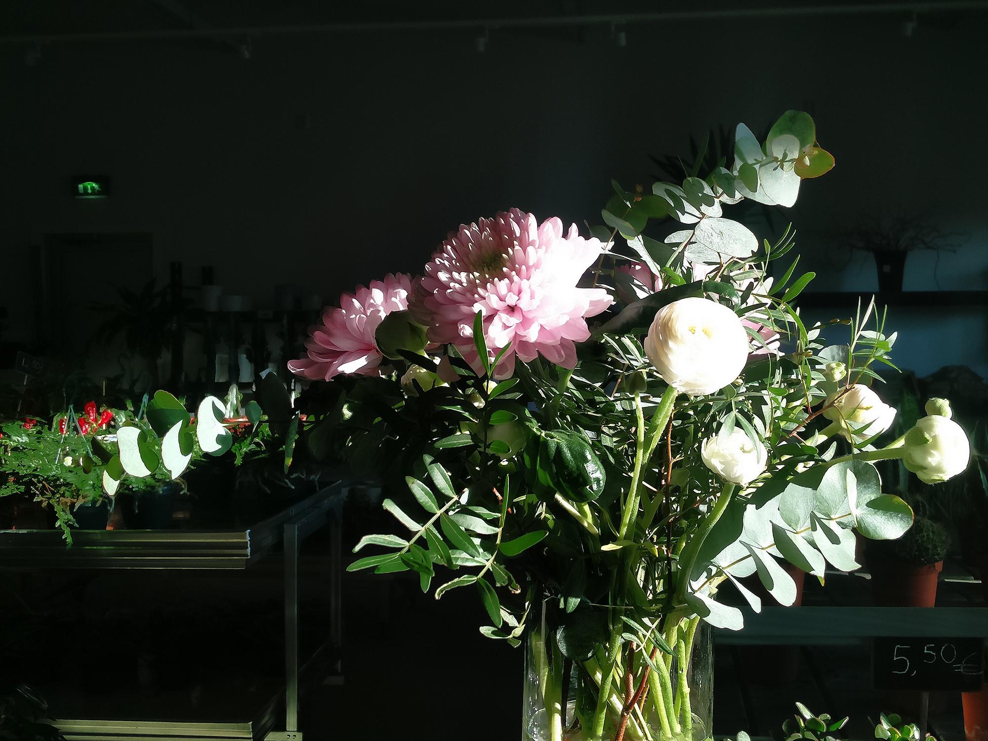 kukkakimppu_asuntomessut_2016_luoman_puutarha_lkv_vaisto_seinajoki