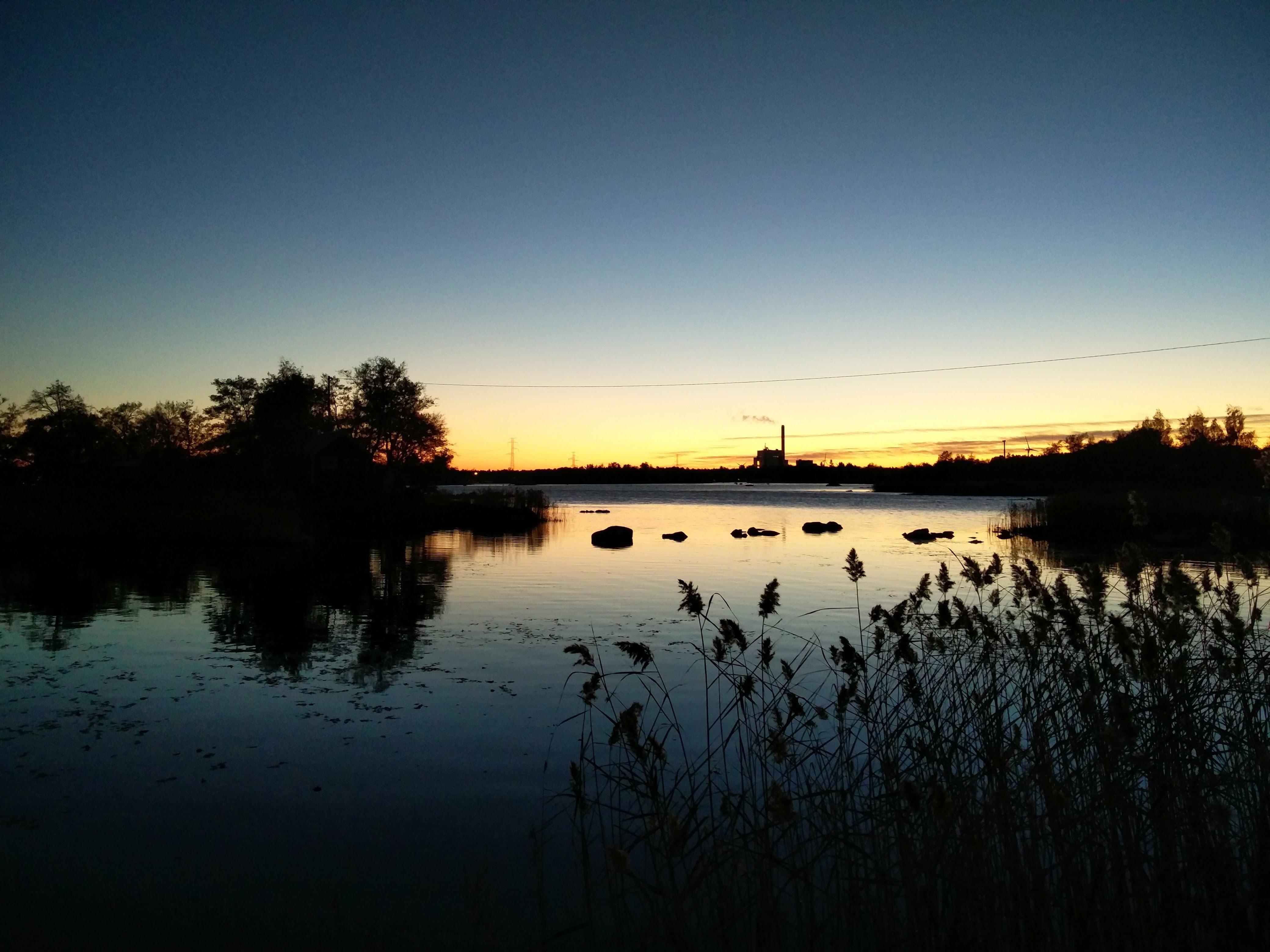 meri-pori_mokki_summer_cottage_finland_1