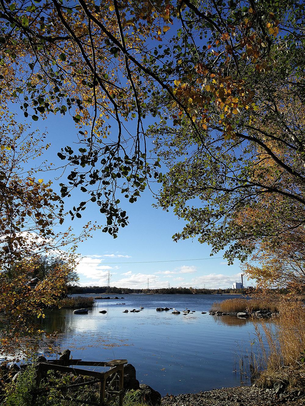 meri_maisema_pori_syksy_finland_autumn