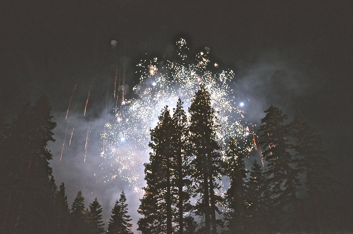 uusi vuosi lupaus uusi alku itsensäjohtaminen